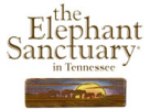 The Elephant Sanctuary - Tennessee