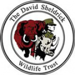 The Sheldrick Wildlife Trust