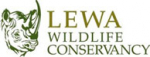 Lewa Wildlife Conservancy - Kenya