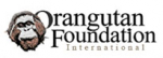 Orangutan Foundation International