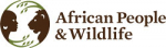 African People & Wildlife