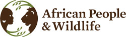 African People & Wildlife logo