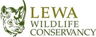 Lewa Wildlife Conservancy - Kenya